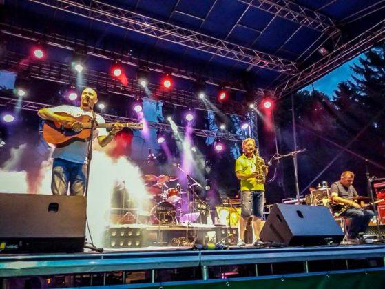 Sliotar Celtic Festival