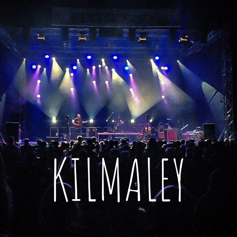 Kilmaley